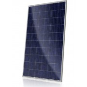 Canadian Solar CS6K-270P, 270 Wp, policristalin