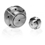 Dodge DFG gear couplings