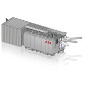 MFM - Multifunctional Modules for substations from 72.5 to 420 kV