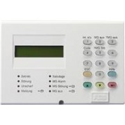 Produs securitate si supraveghere EP spare paper for emergency call button
