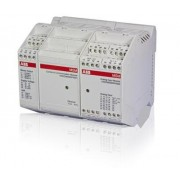 Modular Switchgear Monitoring (MSM)