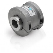 Dodge Grid-Lign couplings